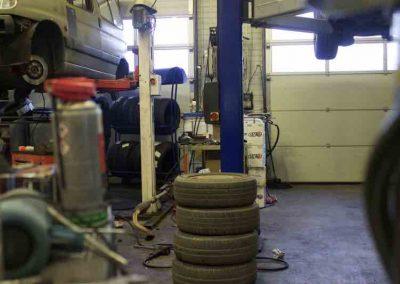 garage peugeot sud medoc à parempuyre